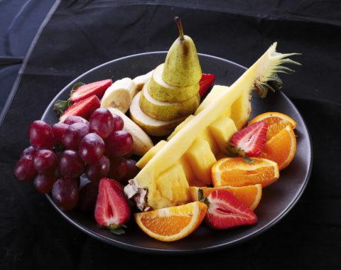 fruit-tar