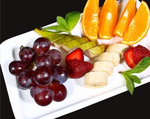 frukt_tarel