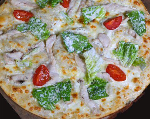 cesar_pizza