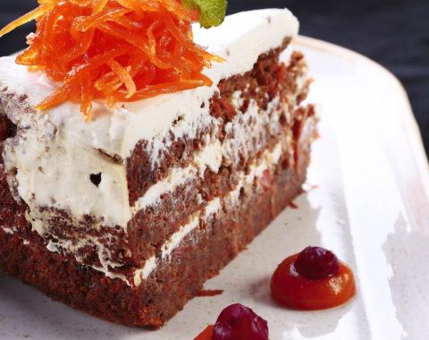 tort-morkov