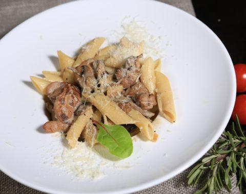 pasta_chip