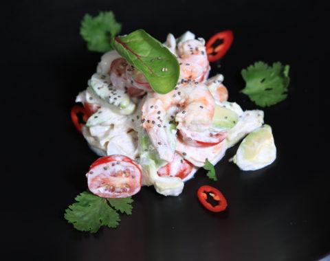 salat_more