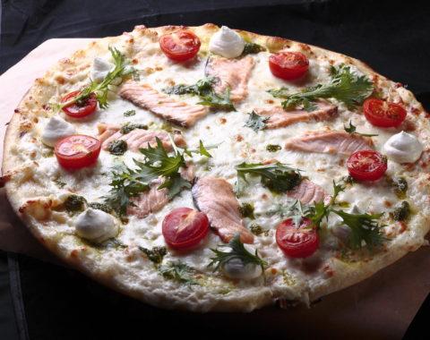 pizza-semga