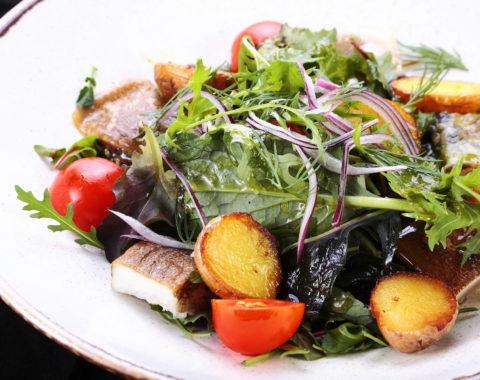 salat-kambala