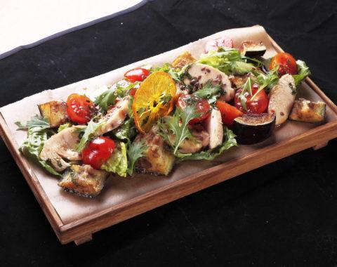 salat-su-vid