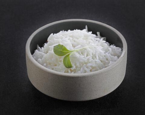 рис (2)