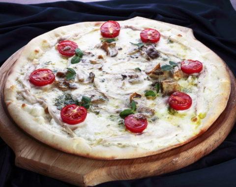 pizza_grib-768x512