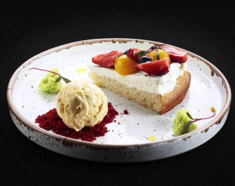 тирольский пирог (2)